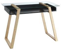 Oslo Sundance Desk scandinavian-desks-and-hutches