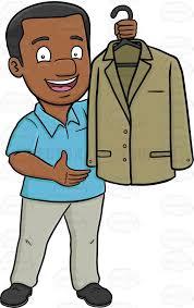 black man washing clothes. Modren Black A Black Man Proudly Shows Off A Clean Dress Jacket Throughout Black Man Washing Clothes