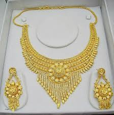 indian gold jewelry in usa marvelous gold jewelry inspirational indian 24k gold jewelry usa