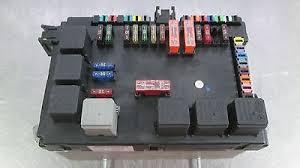 2009 s550 fuse box 2009 wiring diagrams cars s fuse box description mercedes s class w221 parts