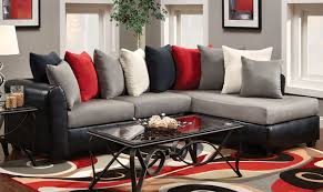 simmons sectional sofa. full size of sofared leather sectional sofa best red faux lovable simmons