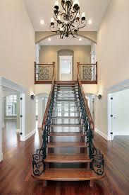 stairway light fixtures lighting designs