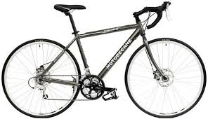 Road Bikes Motobecane Cafe Sprint 450 Out Of Stock My