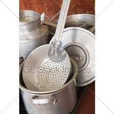 aluminum kitchen utensils. Beautiful Aluminum Aluminum Kitchen Utensils Inside