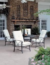 creative design white cushions for patio furniture winston