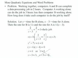 exponential growth and decay problems worksheet with answers lovely quadratic formula word 1 worksheets apes