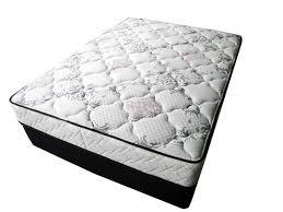 queen mattress bed. BONNY Queen Mattress And Base Bed S