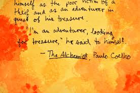 book called alchemist quotes about alchemist quotes best ideas quotes about alchemist quotes 0 4 coelho