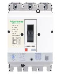 Schneider Mpcb Selection Chart Schneider Electric Tesys 690 V Ac Motor Protection Circuit Breaker 3p Channels 60 100 A 8 Ka