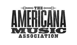 Top 100 Music Chart 2015 Americana Music Association Announces Top 100 Radio Albums