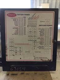 peterbilt fuse boxes panels for mylittle sman com 2005 peterbilt 379 fuse box