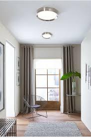 best living room lighting. 46 Best Hallway And Entry Room Lighting Ideas Images On Pinterest Scheme Of Led Living R
