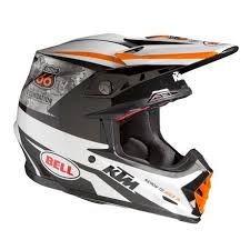 2018 ktm powerwear. perfect ktm ktm powerwear 2018 moto9 carbon flex helmet intended ktm powerwear