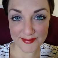 "10 ""Ashley Jobe"" profiles | LinkedIn"