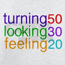 Turning 50 Quotes Inspiration Turning 48 For A Funny Cake Quotes QuotesGram Turning 48