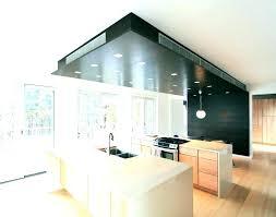 Basement Lighting Design Interesting Drop Ceiling Ideas Suspended Design For Bedroom Basement