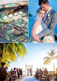 it cost to get married in mexico