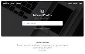 無料デザイン素材サイトおまけリストフォントワードプレス