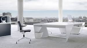 ultra modern office desk. Modren Desk With An Elegant And Certainly Unconventional Design Kinzo Air Does Not  Fall Short In Terms Of Customization Practicalityu2026perfect For A Modern Office  In Ultra Modern Office Desk L