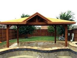 free standing patio patio cover plans free standing free standing patio cover designs elegant free standing