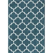 maples rugs exeter print area rugs or runner maples rugs print area rugs or runner trellis maples rugs