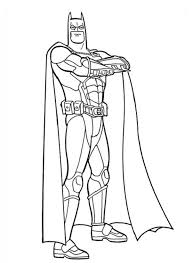 Small Picture Dark Knight Free Coloring Pages on Art Coloring Pages