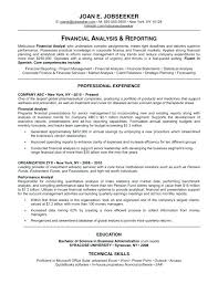 how long should a resume be how long can a resume be resume samples long  term