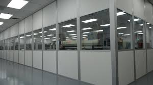 office dividers partitions. modern office partition systems dividers partitions glass wooden