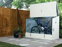 outdoor bicycle storage medium size of bike rack wall mount bicycle storage shed plastic waterproof bike outdoor bicycle