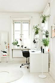 Elegant home office Sophisticated Home Office Sitting Room Ideas Collect This Idea Elegant Home Office Style Home Office Space In Home Office Sitting Room Ideas Briccolame