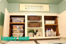 Diy Laundry Room Decor Organizing Small Laundry Room Cool Laundry Room Storage