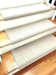 sisal stair treads add to cart a sisal carpet stair treads set of sisal stair treads rustic sisal gold handmade custom stair treads carpet