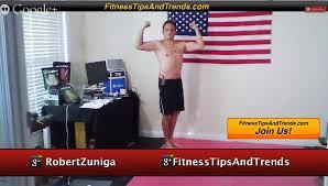hybrid workout program piyo t25 mere week 3