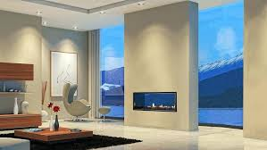 outdoor indoor fireplace fireplace mantels nice two sided indoor outdoor double screens with glass