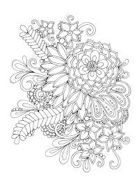 Coloring Pages Of Elephants For Adults Adult Coloring Pages Google