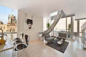 How Cool Your Home Can Be 40 Innovative Ideas Of Interior Designs Adorable Home Interior Designs