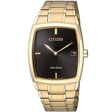 citizen eco drive watch au1072 87e men s watch citizen eco drive au1072 87e men s watch