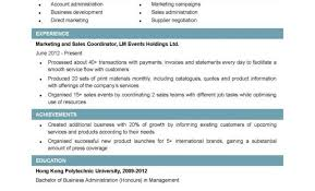Resume Template Online - within Best Place To Post Resume Online