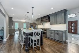Major Possibilities People Find Professional Remodel Companies on Internet