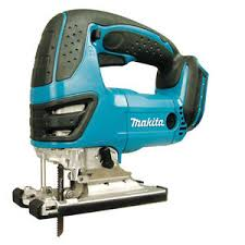 jig saw tool. image is loading makita-djv180z-18v-lxt-li-ion-cordless-jig- jig saw tool t
