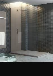 waterproof shower wall panels for