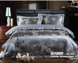 luxury bedding luxury bed linen duvet covers