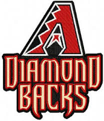D Backs Depth Chart Arizona Homeplate Perspectives Az D Backs Projected Opening