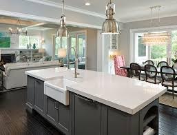 modern white kitchen ideas tan quartz countertops kitchen cabinets gray and white small white and grey kitchen cambria countertops s