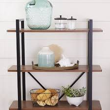 organize with trendy accessories