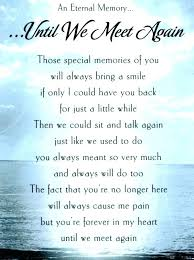 Quotes On Losing A Loved One inspirational quotes loss loved one ostravauradprace 23