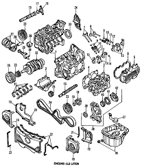 similiar subaru legacy parts diagram keywords 1993 subaru legacy parts mileoneparts com