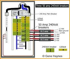 50 amp rv breaker panel modaatuservicio club 50 amp rv breaker panel wiring amp amp plug adapter amp outlet breaker amp outlet