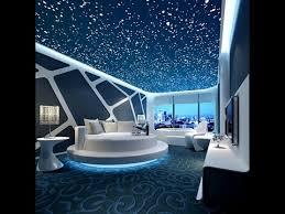Bedroom Goals - Dream Bedrooms #bedroomgoals