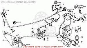 1978 kawasaki 750 wiring diagram kawasaki cafe racer kawasaki kz750 1976 honda super sport motorcycle wiring diagram on 1978 kawasaki 750 wiring diagram